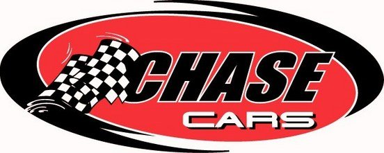 Chase Cars